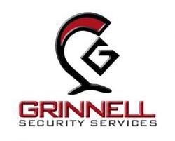 grinnell, lüderitz speed challenge sponsor