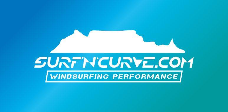 Surf'n'Curve Ltd., Windsurfing Performance, Cape Town